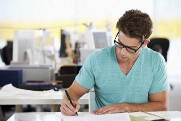 Заявление об отказе от страховки по кредиту образец скачать