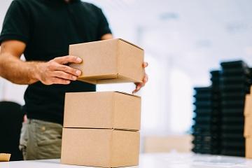 Как застраховать себя от отказов приема товара при покупке в интернет магазине