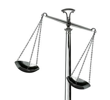Обжалование определения арбитражного суда образец