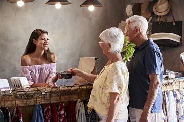 Виды брака и правила обмена товаров покупателю