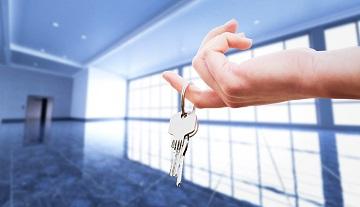Написать в налоговую о незаконной сдаче квартиры