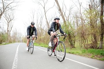 Возврат велосипеда по гарантии