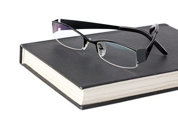 Гарантия на очки по закону защиты прав потребителей