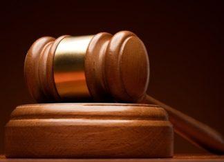 судебная практика по кредитам