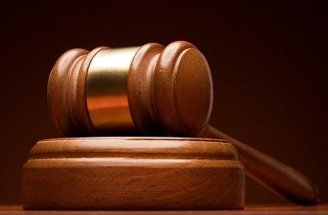 Судебная практика по банковским страховкам