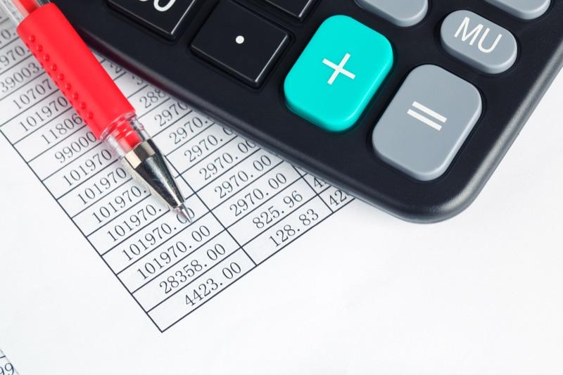 Калькулятор сроков проведения конкурентных процедур по 44 фз