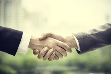 Субъекты контракта в сфере закупок