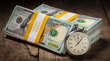Закон о должниках по кредитам на 2019 год