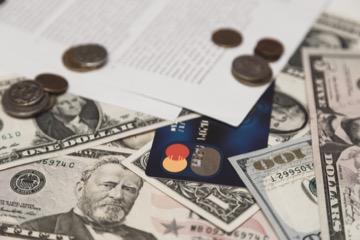 банки город пермь кредиты