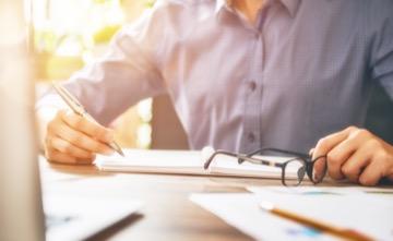 Заключение контракта в нарушение типовых контрактов