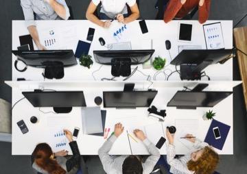 Может АО участвовать в закупках для субъектов МСП