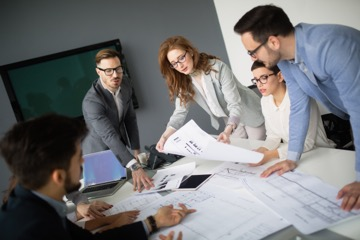 Порядок увольнения сотрудников при банкротстве организации