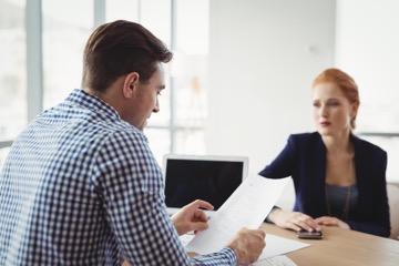 Можно ли менять сроки поставки контракта по 44 фз