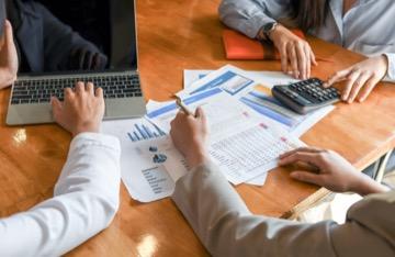 Срок размещения на сайте закупок изменений в договор по 44 фз