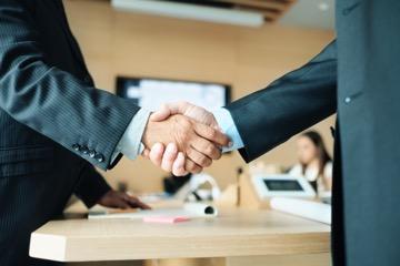 Доп соглашение об изменении цены договора образец 44 фз спецификация