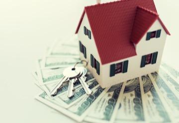 банкротство физ лица единственное жилье