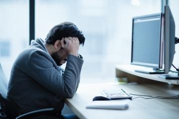 сотрудники при банкротстве предприятия