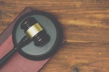 привлечение к ответственности арбитражного управляющего