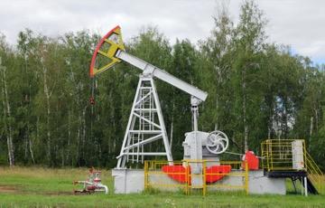 Налог на добычу полезных ископаемых