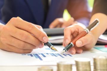 Финансовое оздоровление - это что такое Меры финансового оздоровления