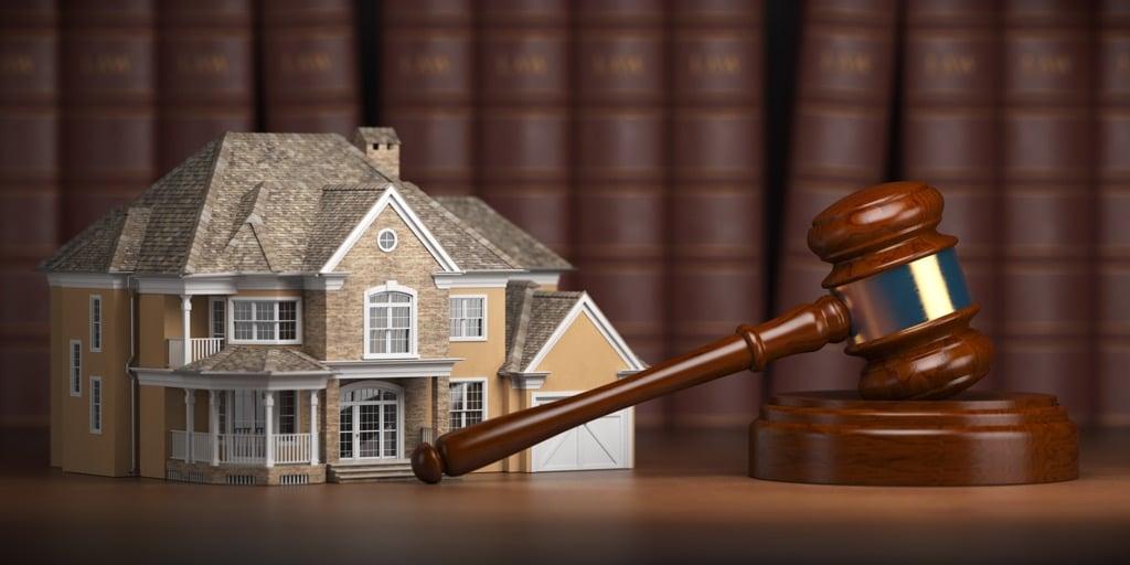 Могут ли мать-одиночку выселить из квартиры за неуплату ипотеки
