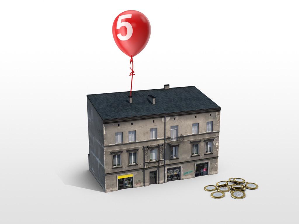 Налоговые вычеты при покупке квартиры в ипотеку в 2015 году