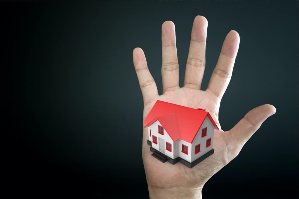 Двойная аренда квартиры: выгоды и возможность заработать