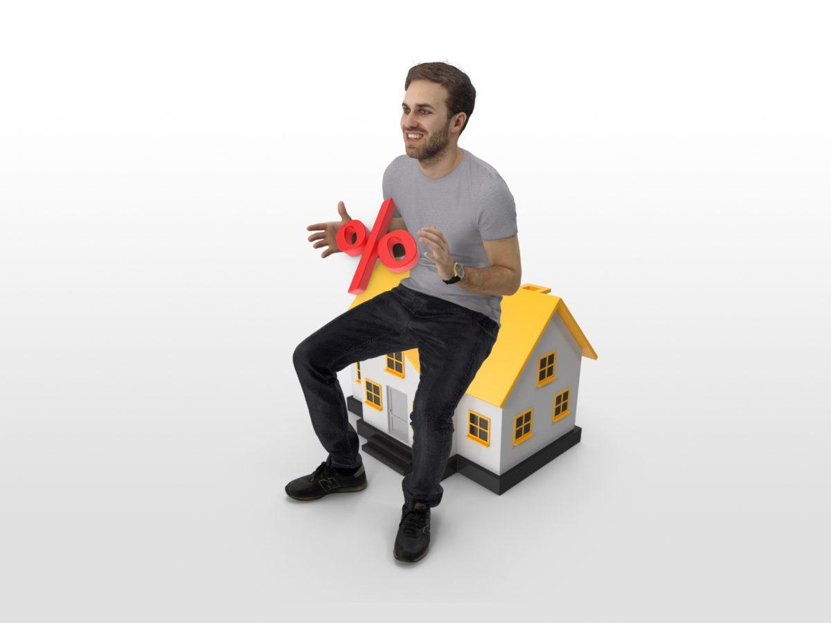 Семейная ипотека и её условия в 2020 году с изменениями от 06.11.2019 для детей-инвалидов: новости, ставки