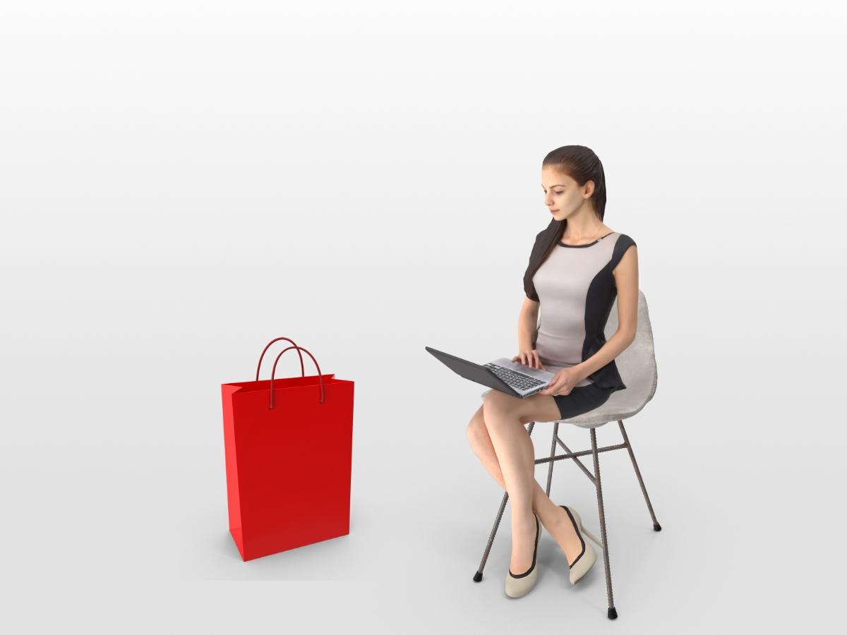 Обмен товара надлежащего качества купленного в интернет магазине