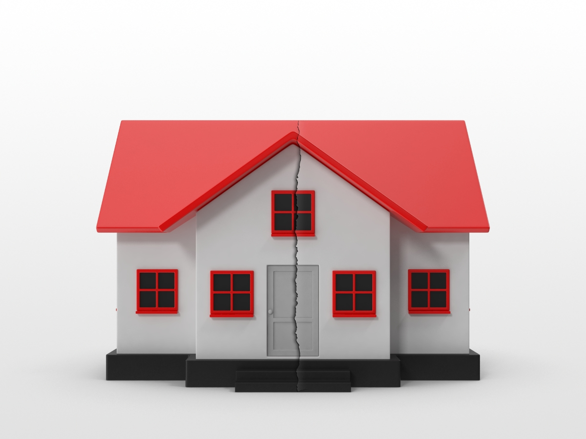 Имеет ли право на собственность поручитель ипотеки