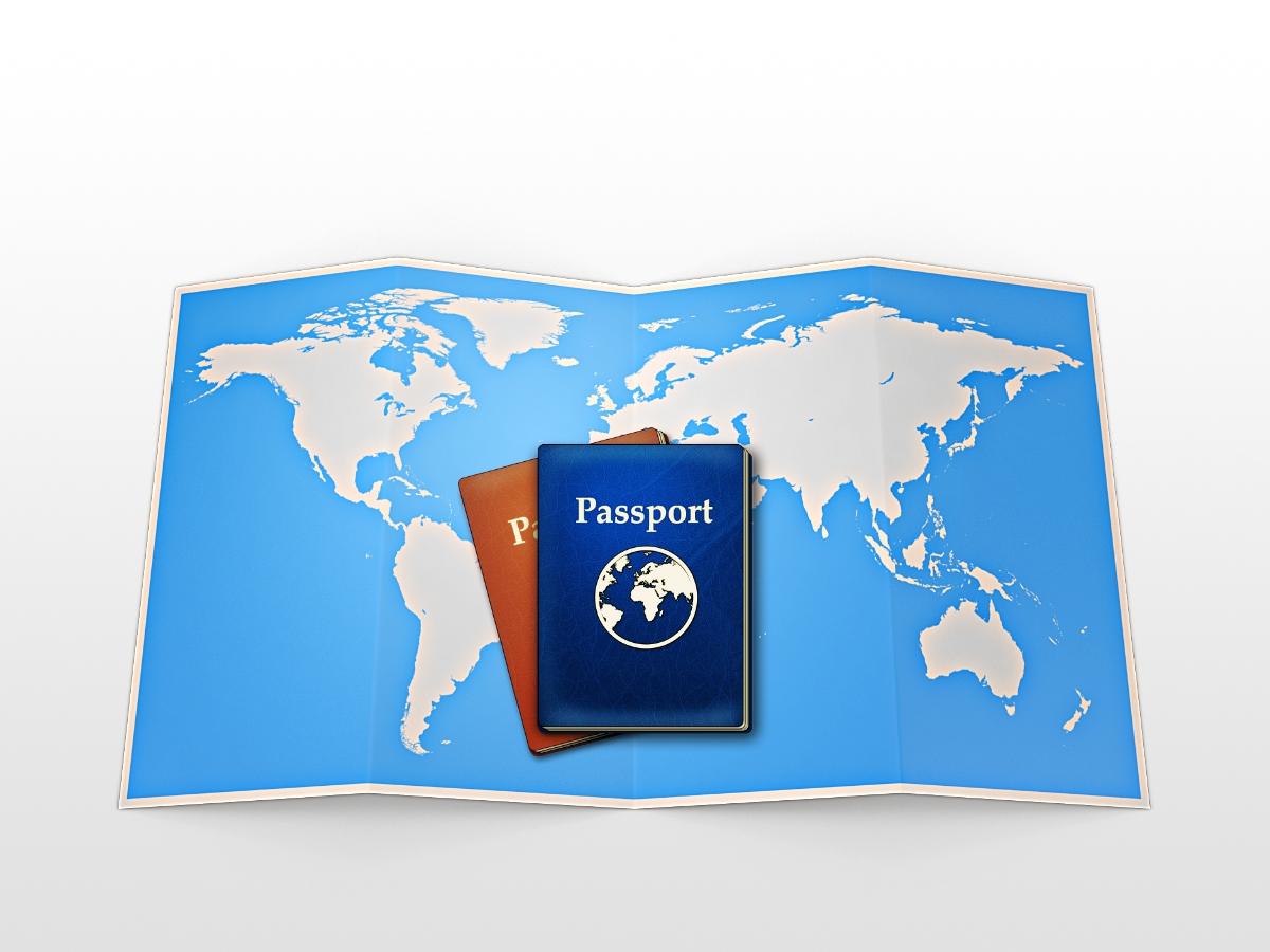 Кто может иметь двойное гражданство в россии