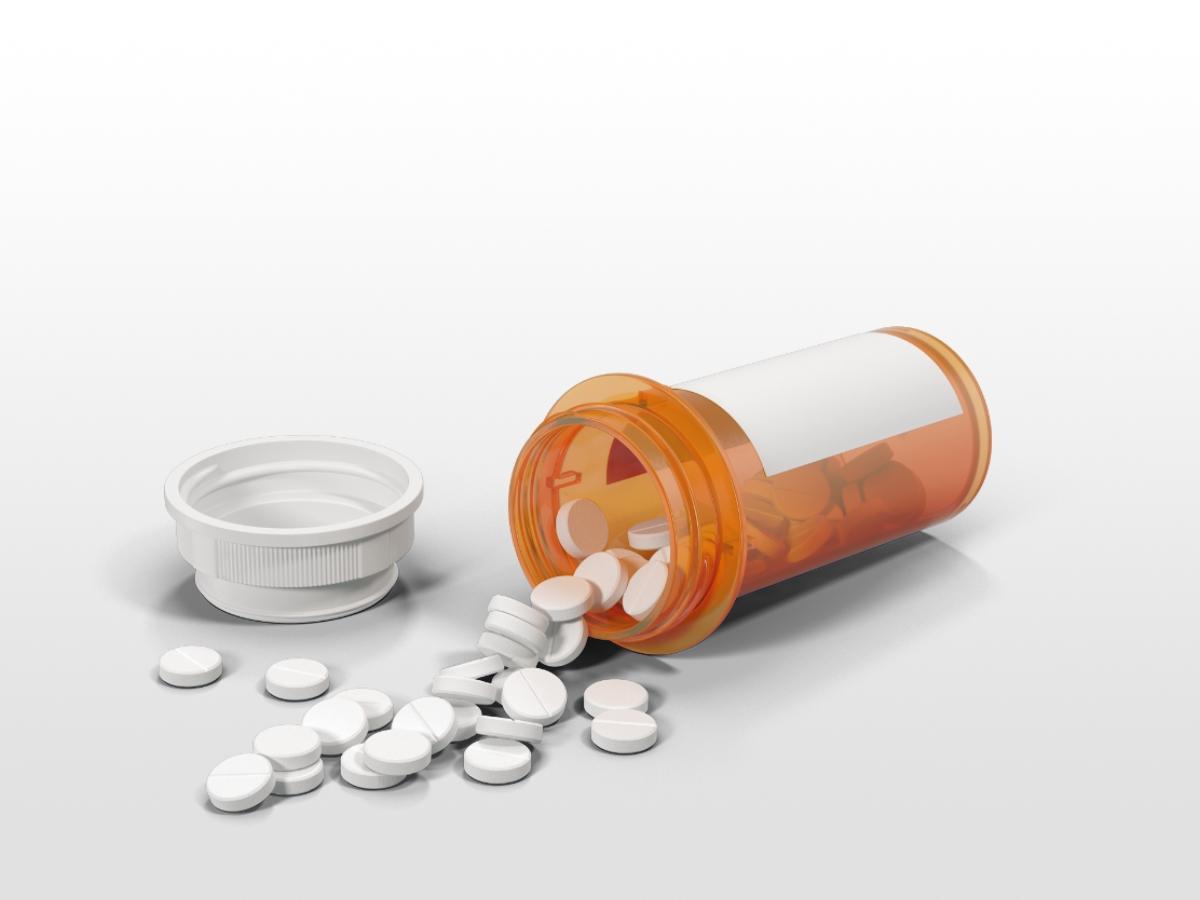 Перечень лекарственных препаратов по региональной льготе на 2021 год