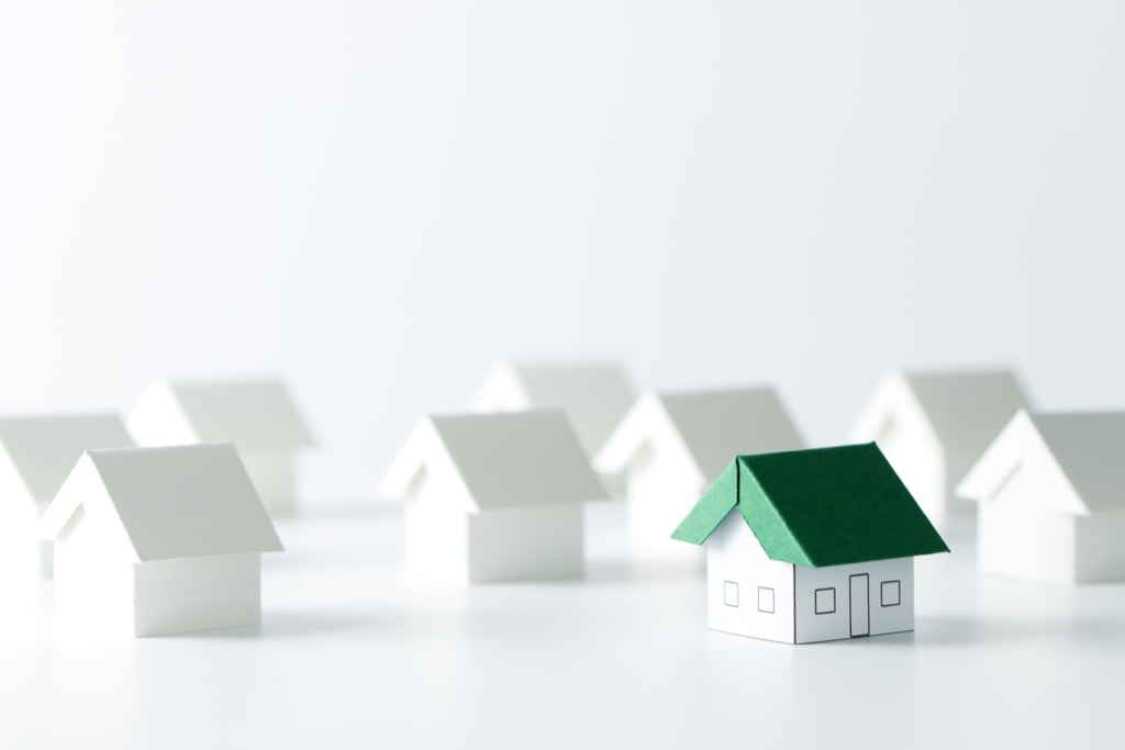 Покупка доли в квартире риски и проблемы