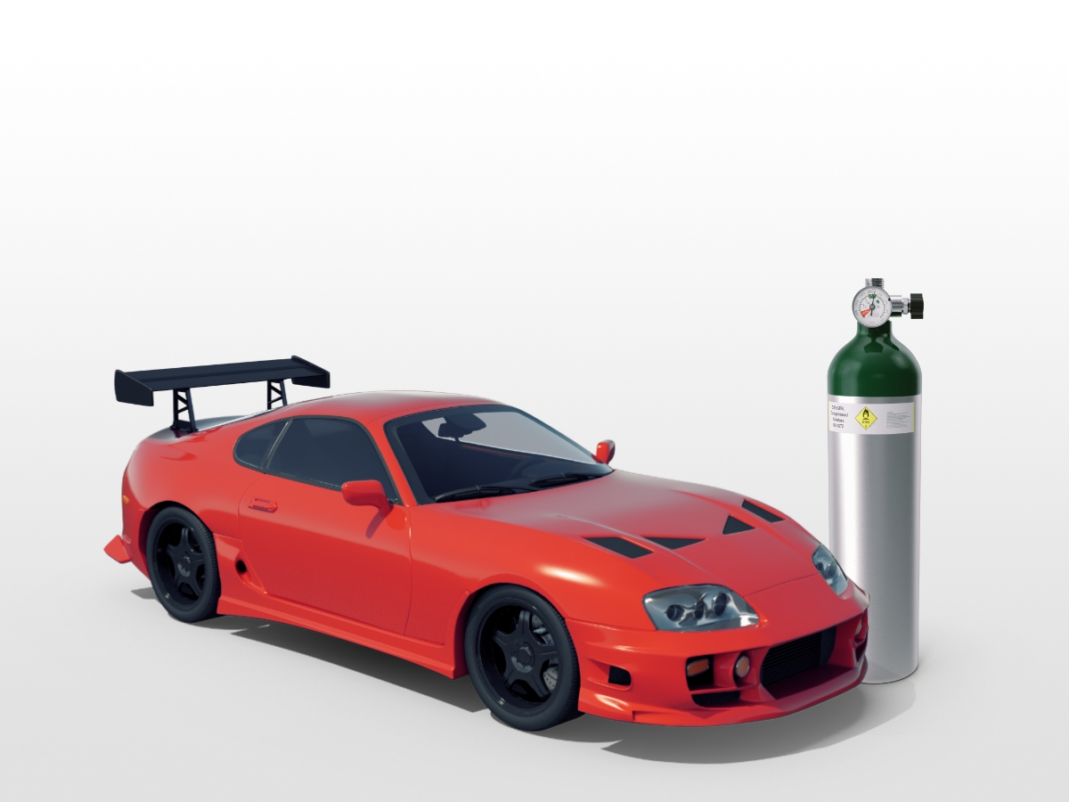 Госпрограммы на приобретение автомобиля газ