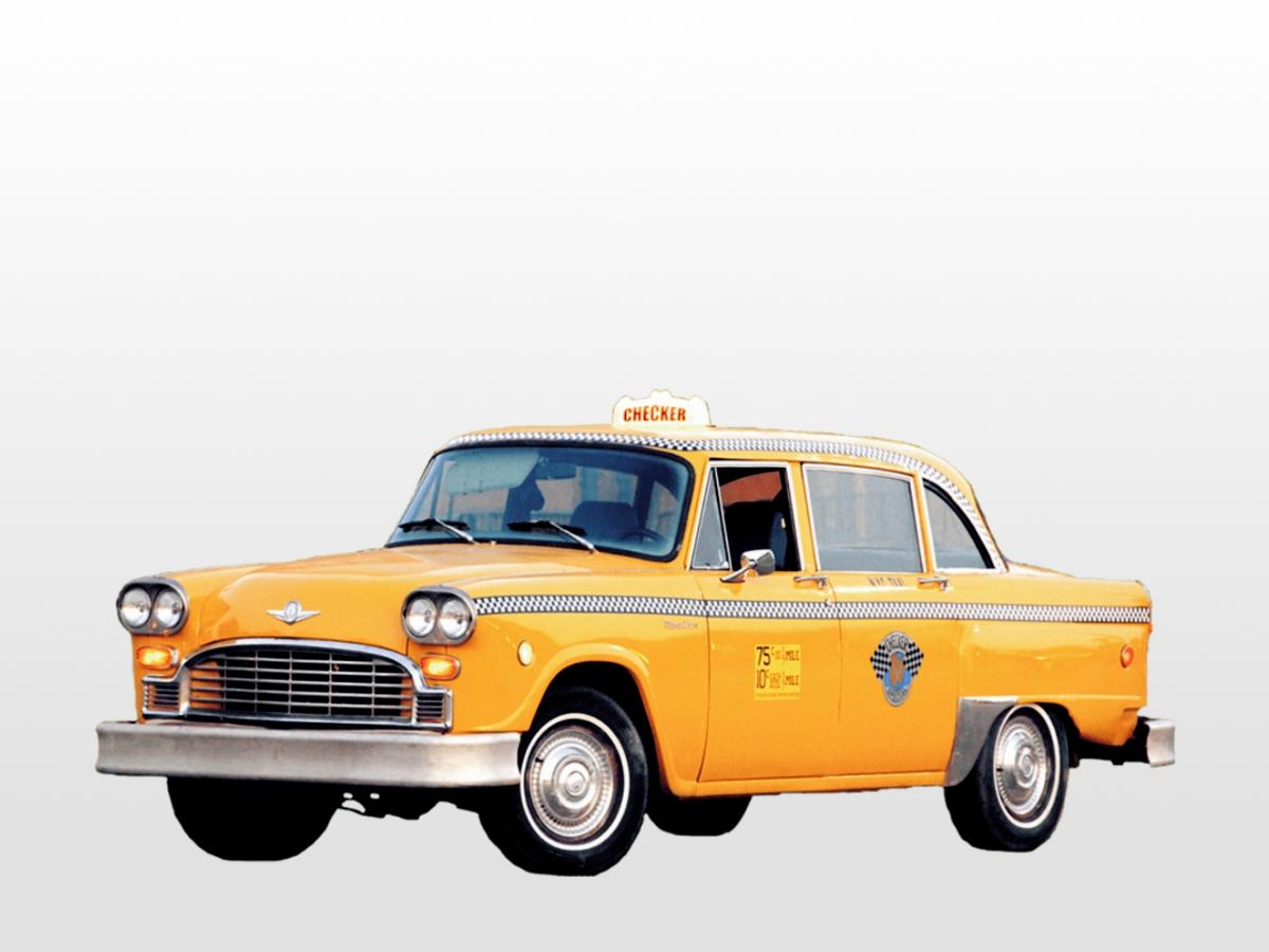 Нужна ли лицензия на перевозку пассажиров при трудоустройстве в такси