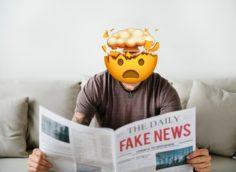 fake-news-headline-on-a-newspaper-555-236x172