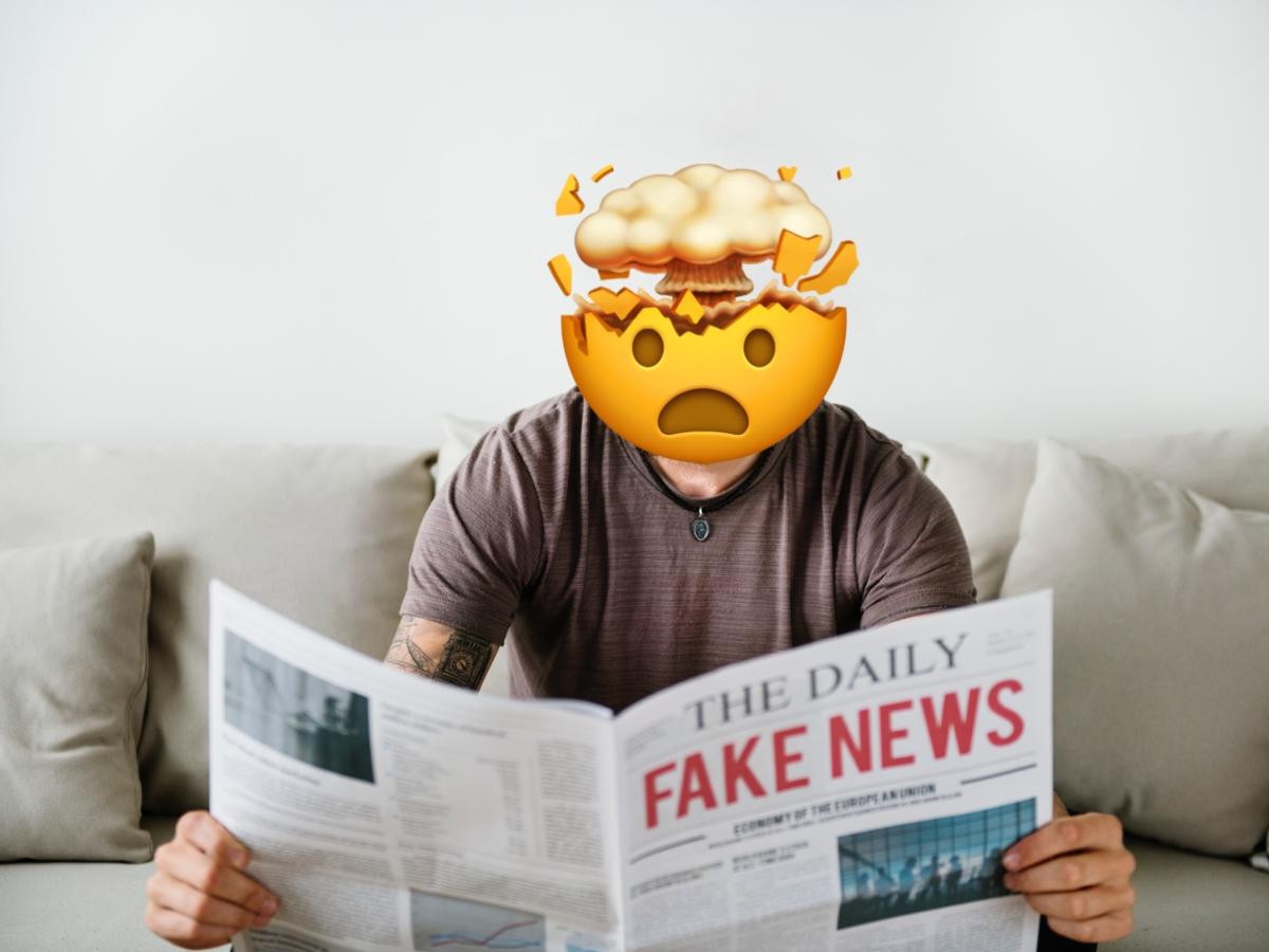 fake-news-headline-on-a-newspaper-555