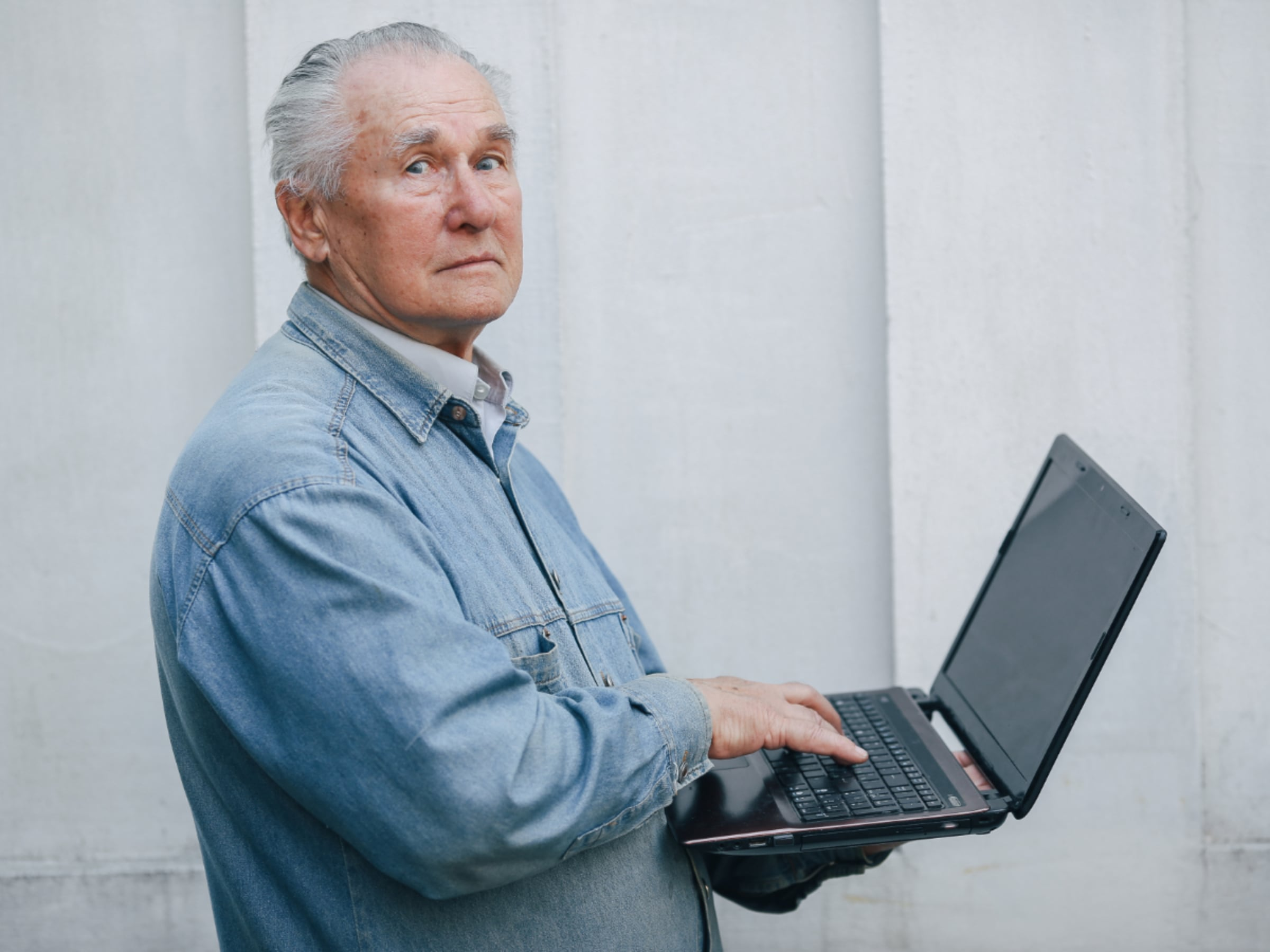 Какую пенсию получает пенсионер переехавший из москвы в другой город