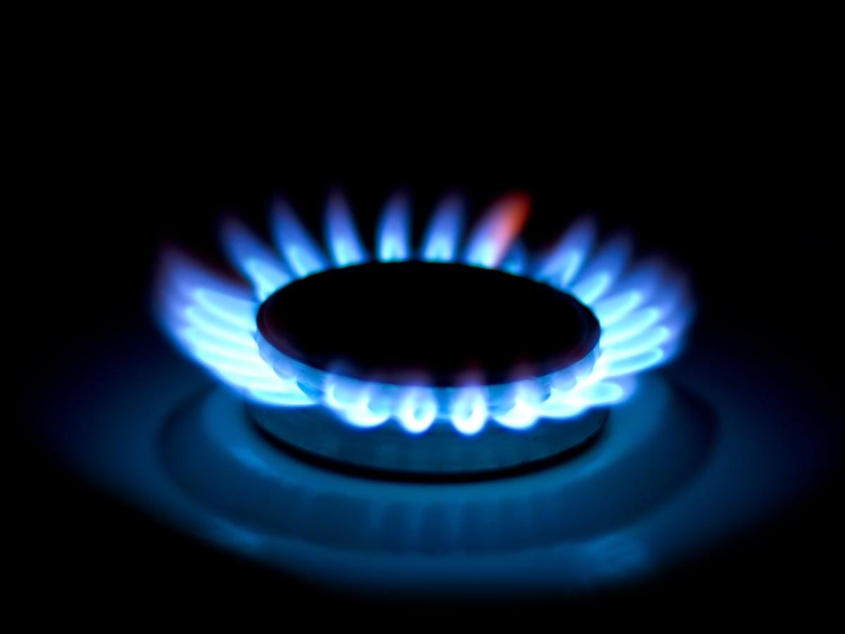 Поправки в закон о газовом оборудовании 2021